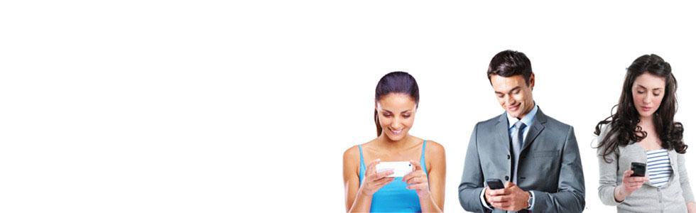 Devenir un assureur digital : les trois clés du succès