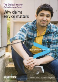 Why Claims Service Matters