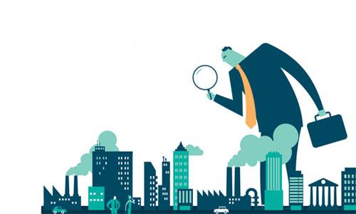 Big Life Insurance Data Commands Bigger Analytics - Accenture ...
