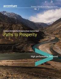 Paths to Prosperity