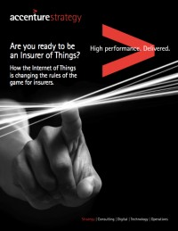 Are you ready to be an insurer of Things?