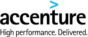 Accenture Insurance Blog