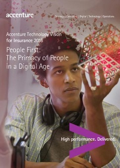 Technology-Vision-for-Insurance-2016