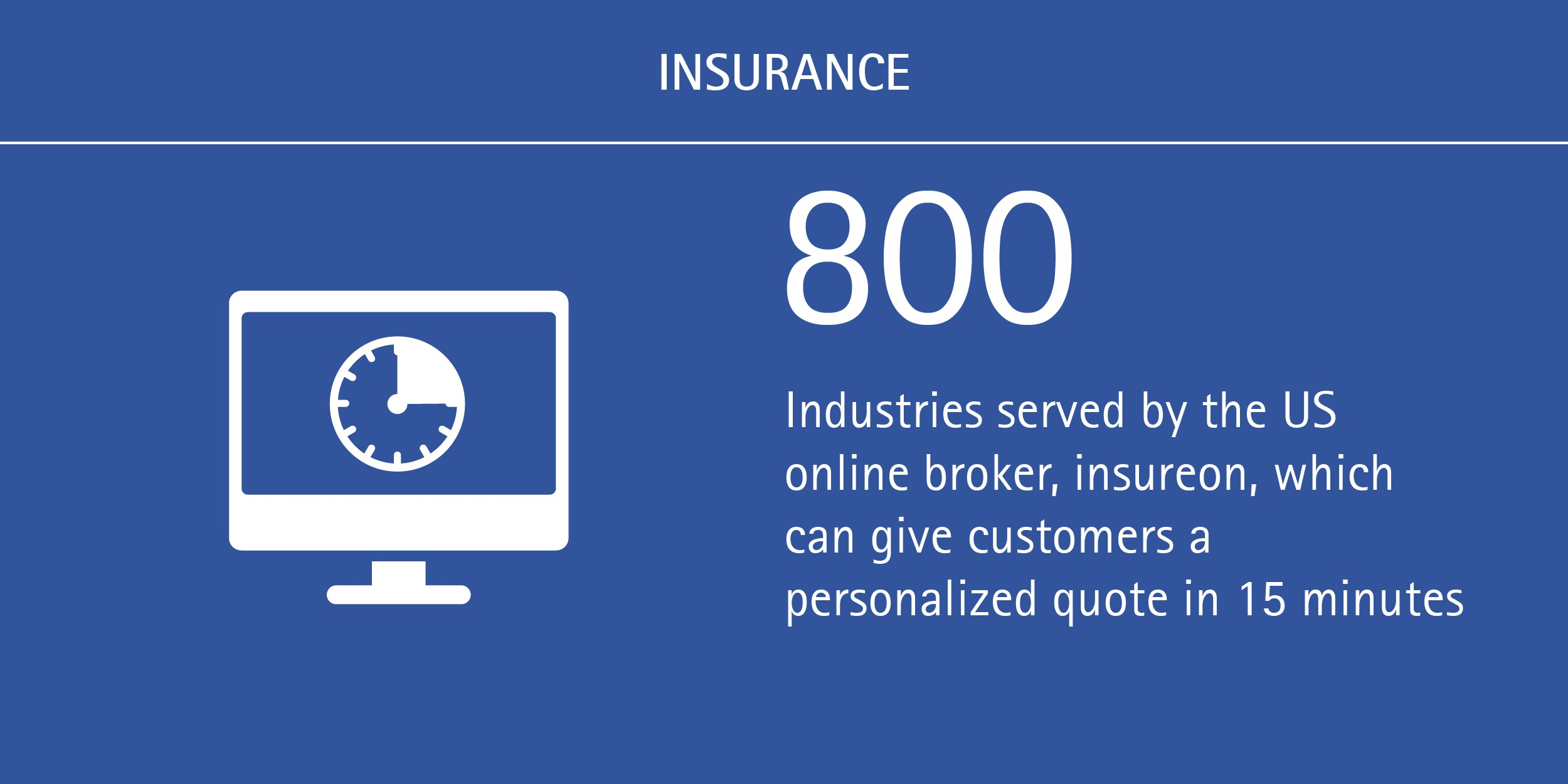 Customer-centricity is a must in the new insurance distribution ecosystem