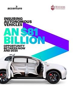 Autonomous-Vehicles-Report