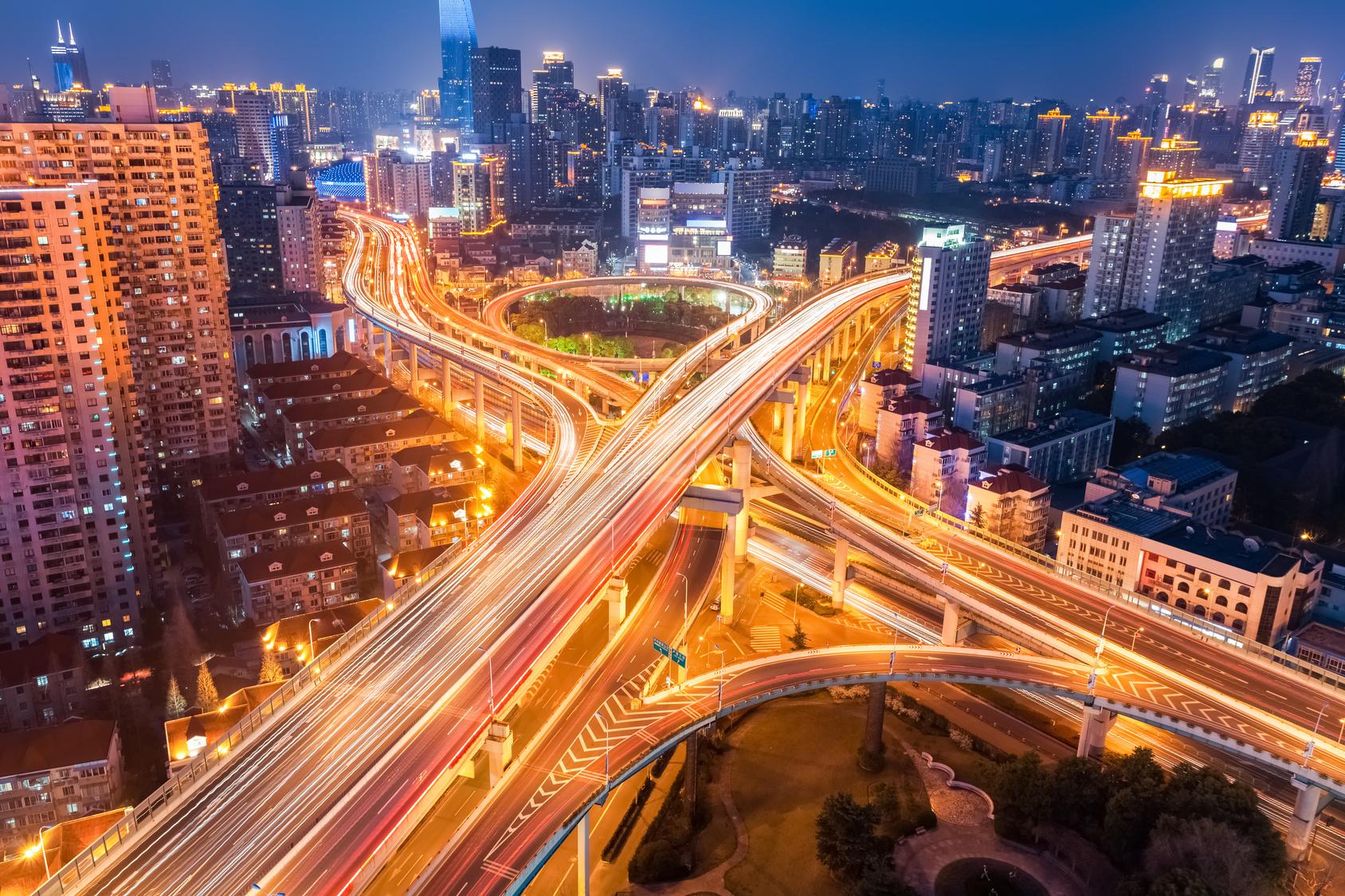 High Risk Auto Insurance >> Federal legislation on driverless cars speeds up - Accenture Insurance Blog