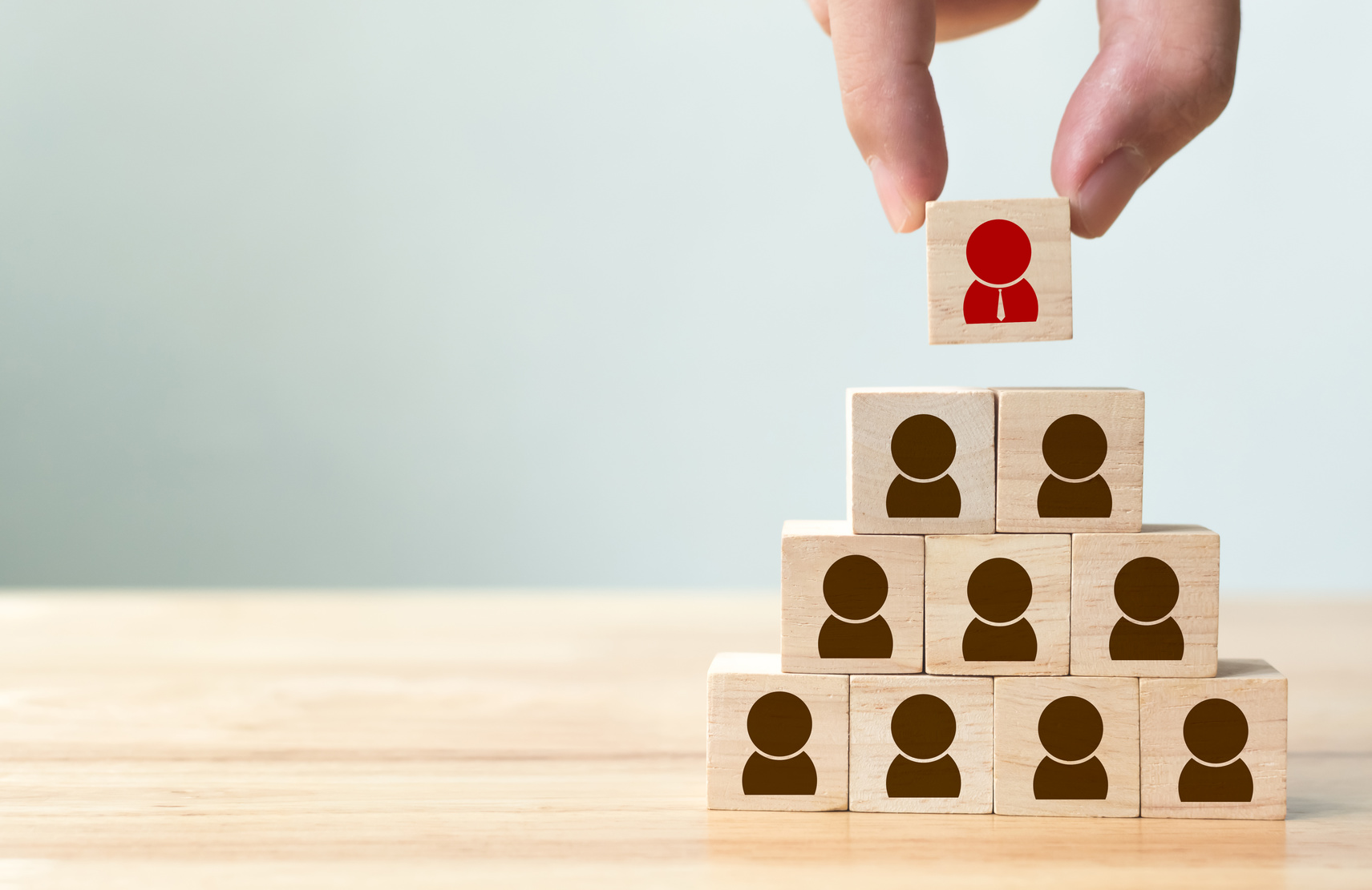 why is finding the right insurance talent so difficult for