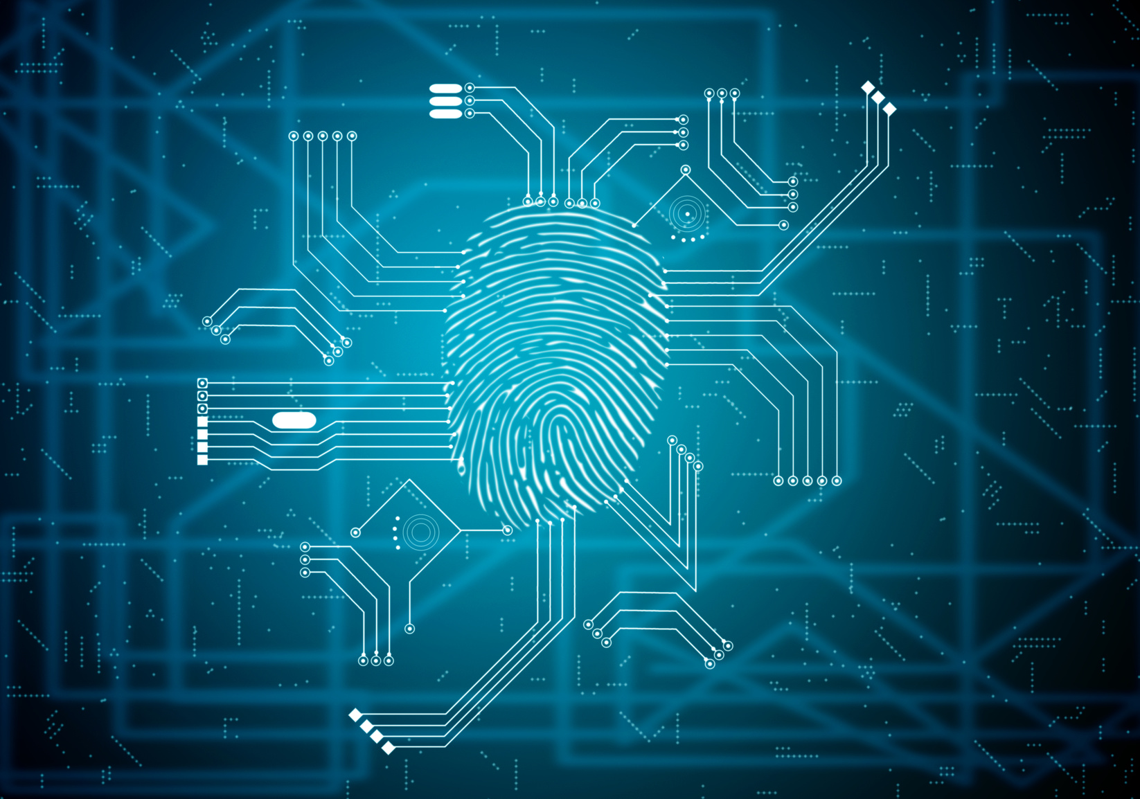 The New Shape Of Cyber Security Insurance Meeting Evolving