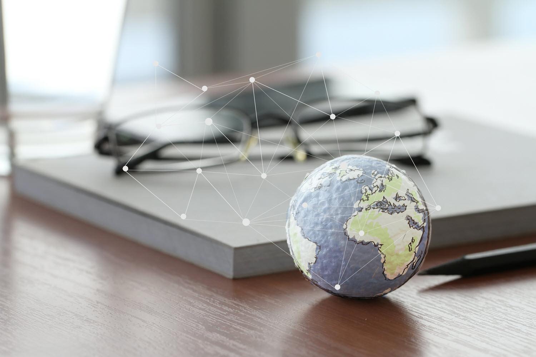 Digital fragmentation forces insurers to reset global goals