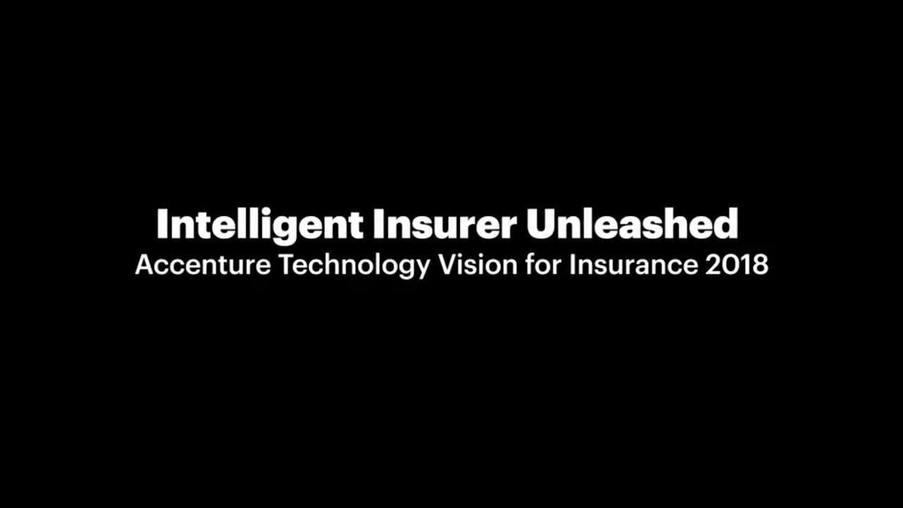 accenture.com - Michael Costonis - Ultimate Guide to Blockchain in Insurance - Accenture Insurance Blog