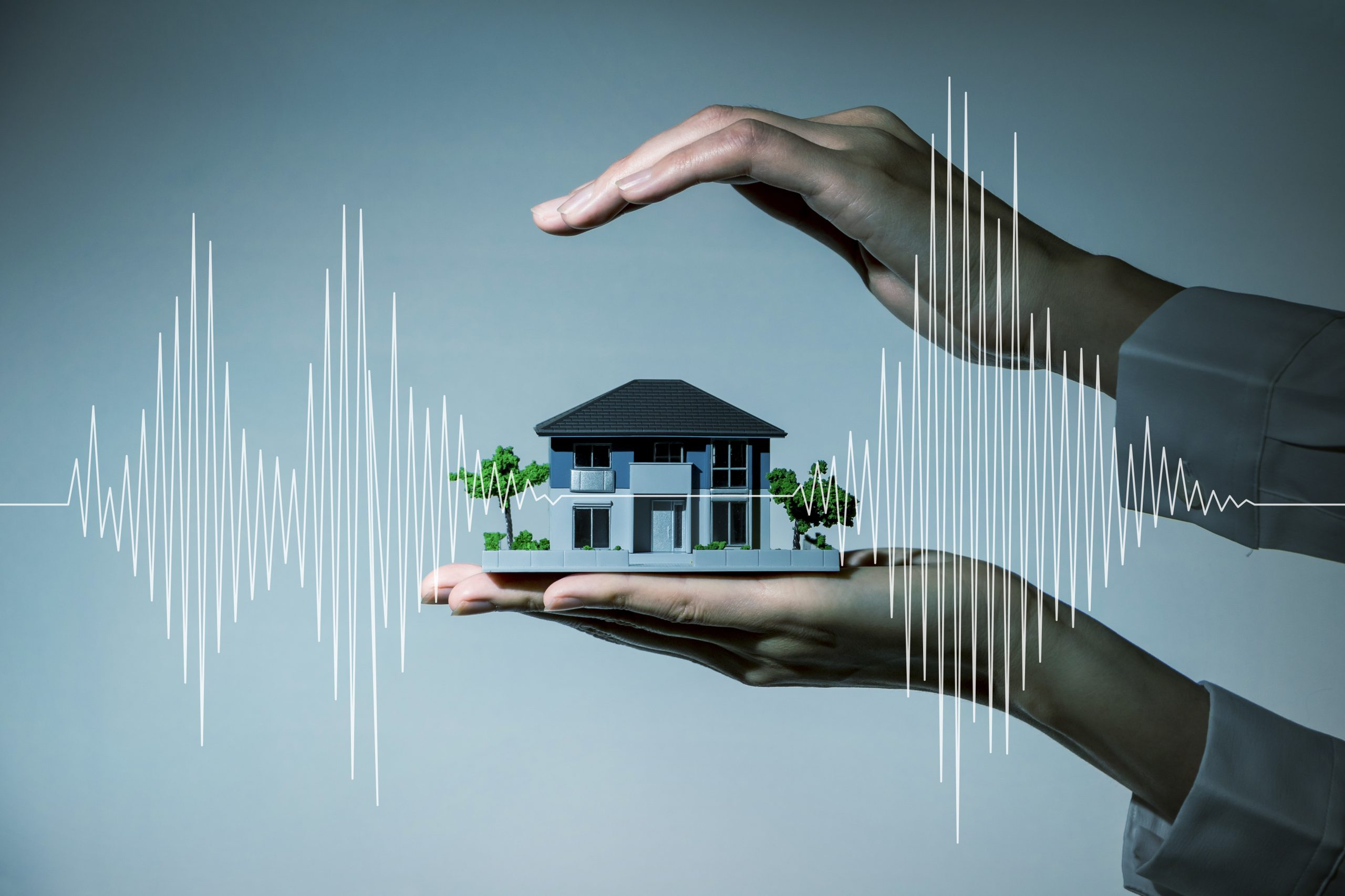 Assurance Emprunteur : la résiliation annuelle ou la double rupture de marché