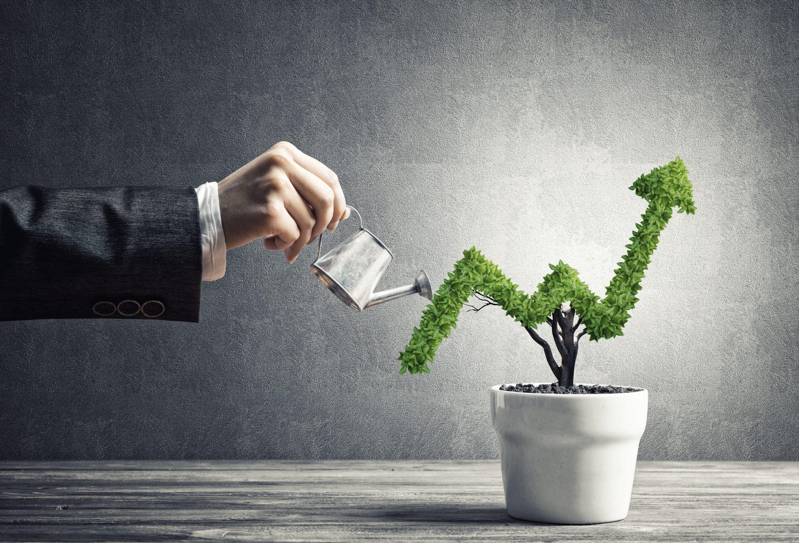 Programmes de changement des assureurs : vers une montée en puissance des investissements dans l'année qui vient