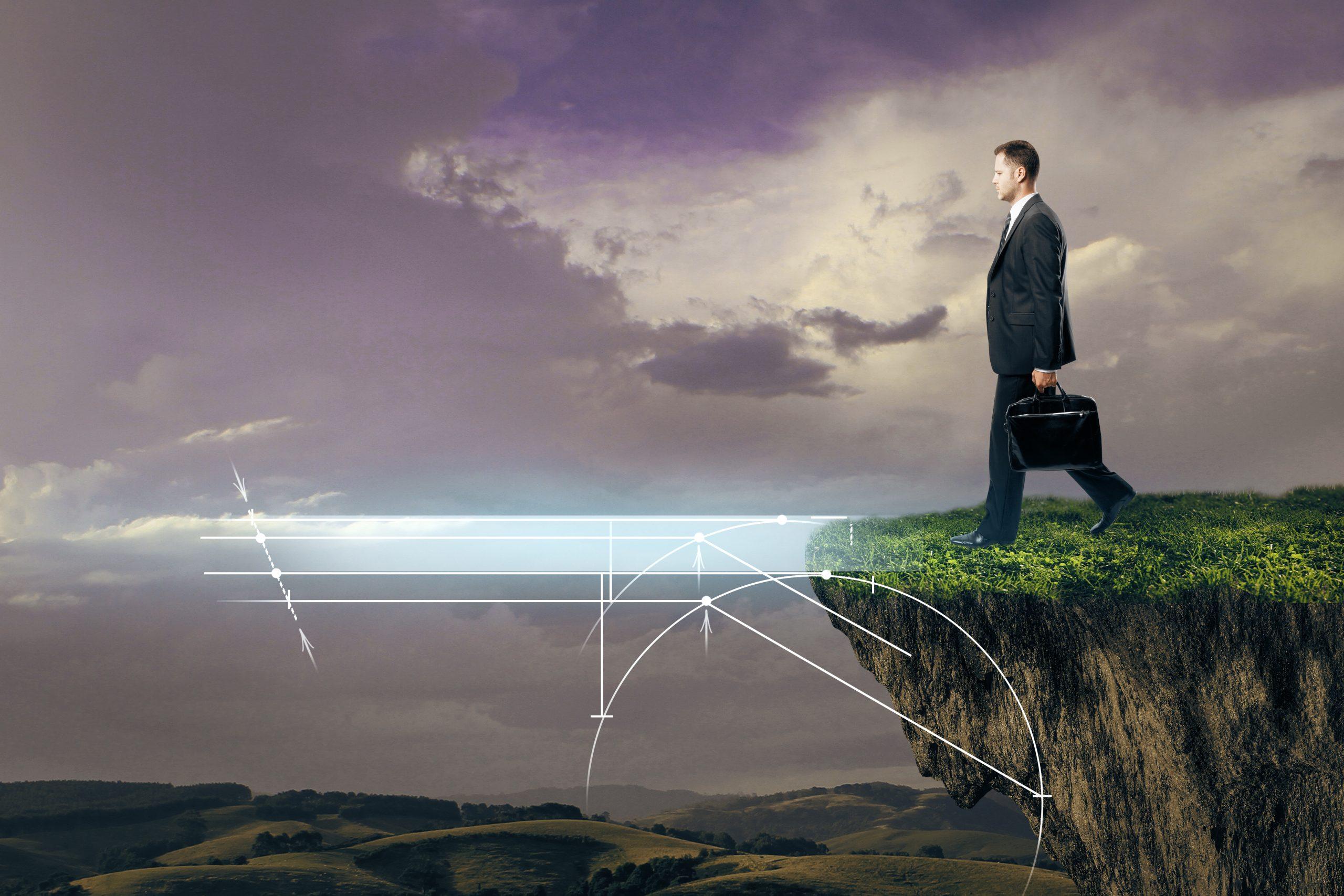 Les chroniques IFRS 17 : notre point de vue sur la mise en œuvre opérationnelle de la norme