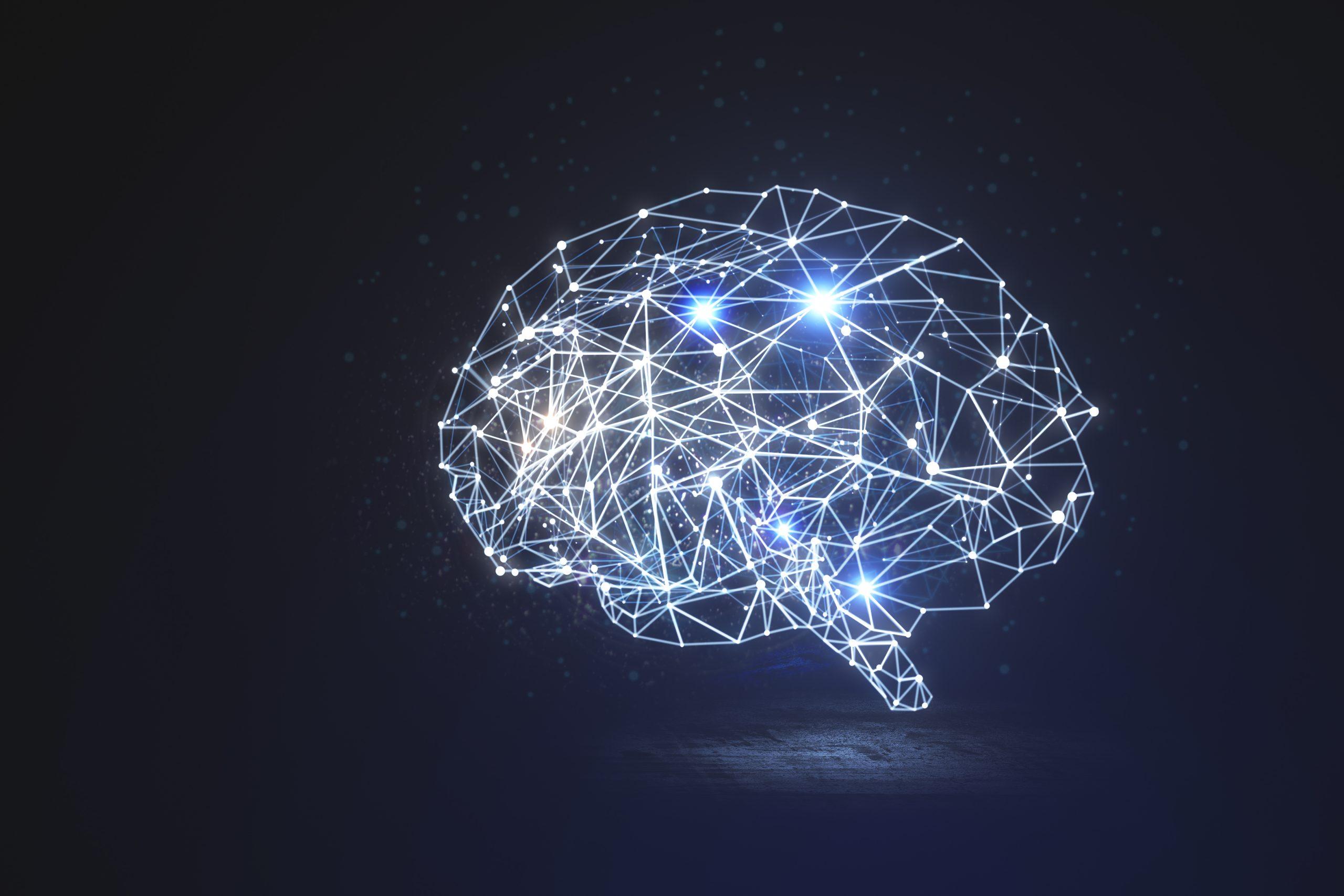 Les IA des assureurs sont-elles « bien dressées » ?