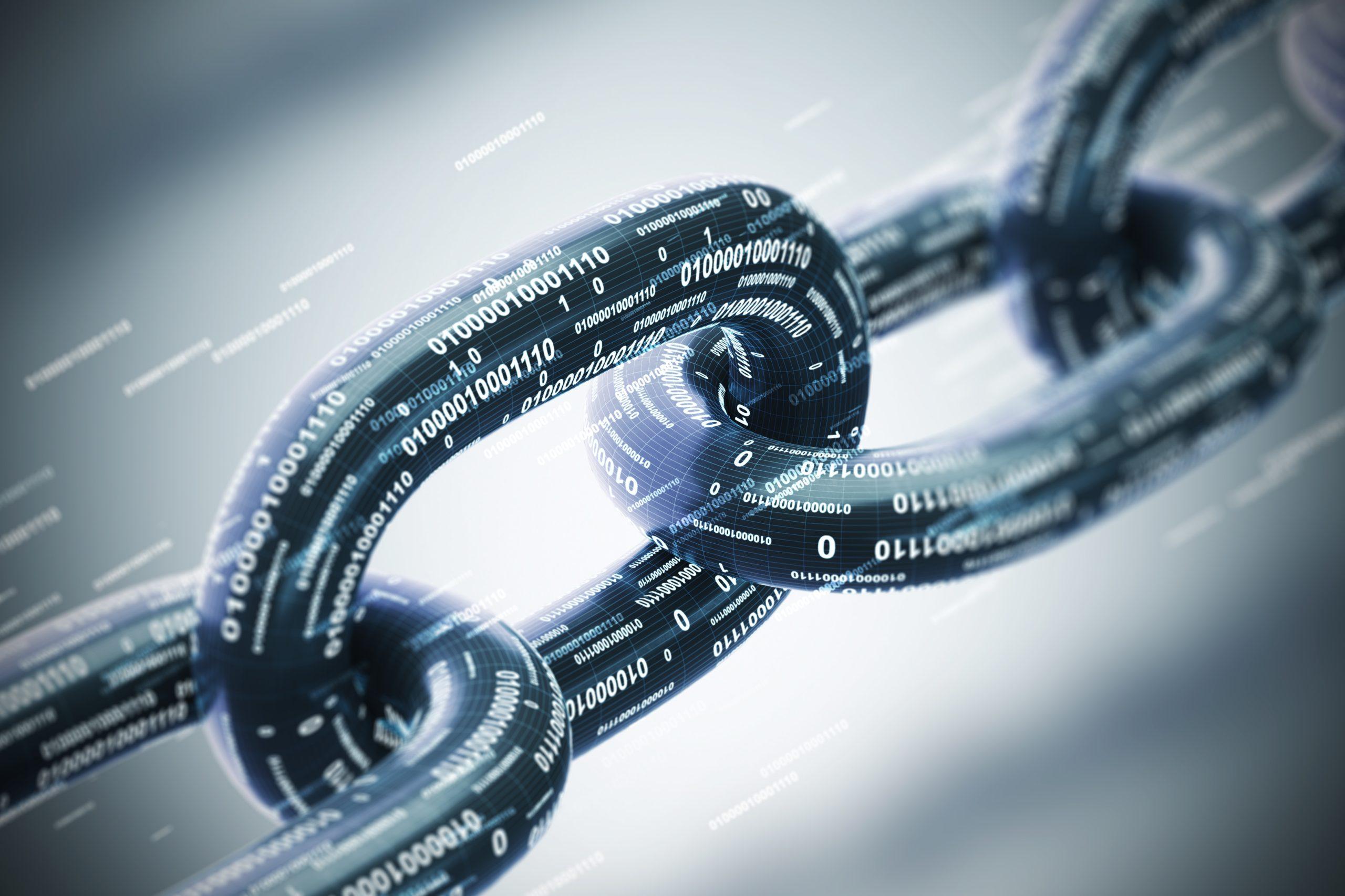 La cyber-sécurité nécessite une bonne répartition des investissements