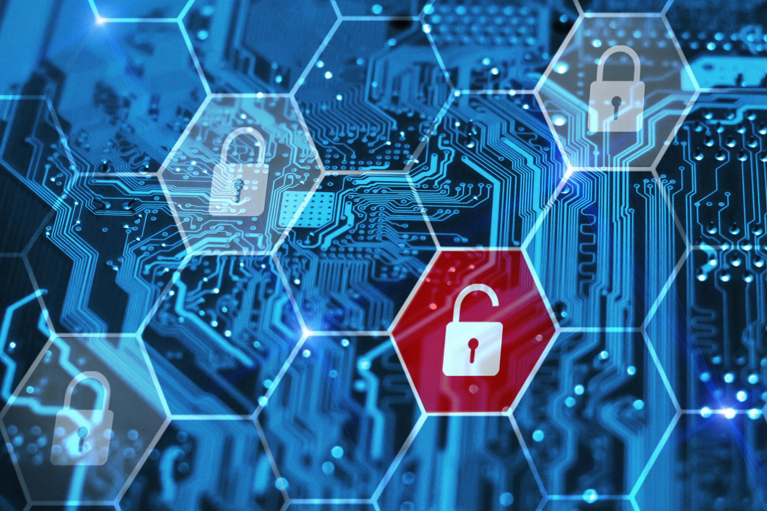 Les assureurs font preuve de sérénité face au risque de cyber-attaques… mais n'est-ce pas un excès d'optimisme ?