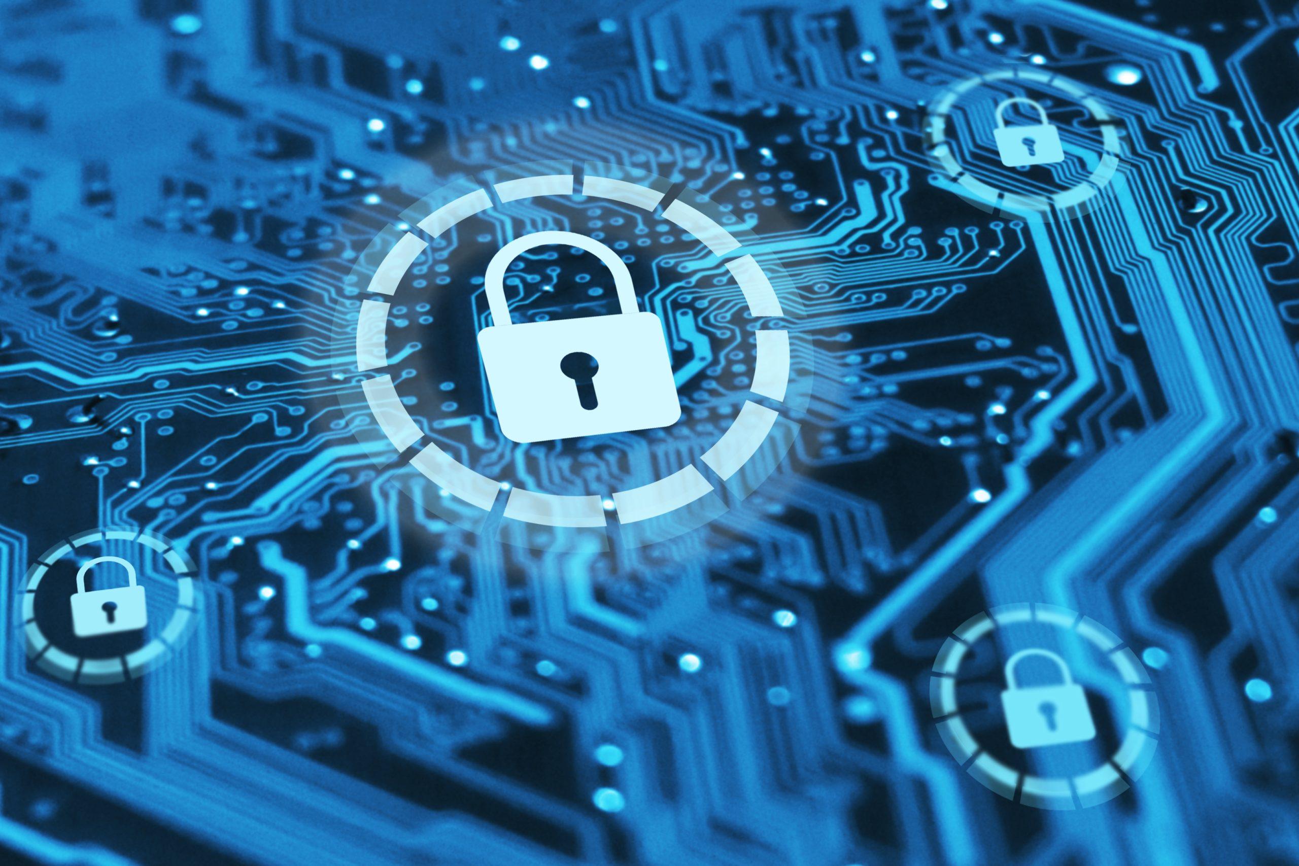 Les compagnies d'assurance doivent se protéger par la mise en place de dispositifs structurés de Cyber-sécurité
