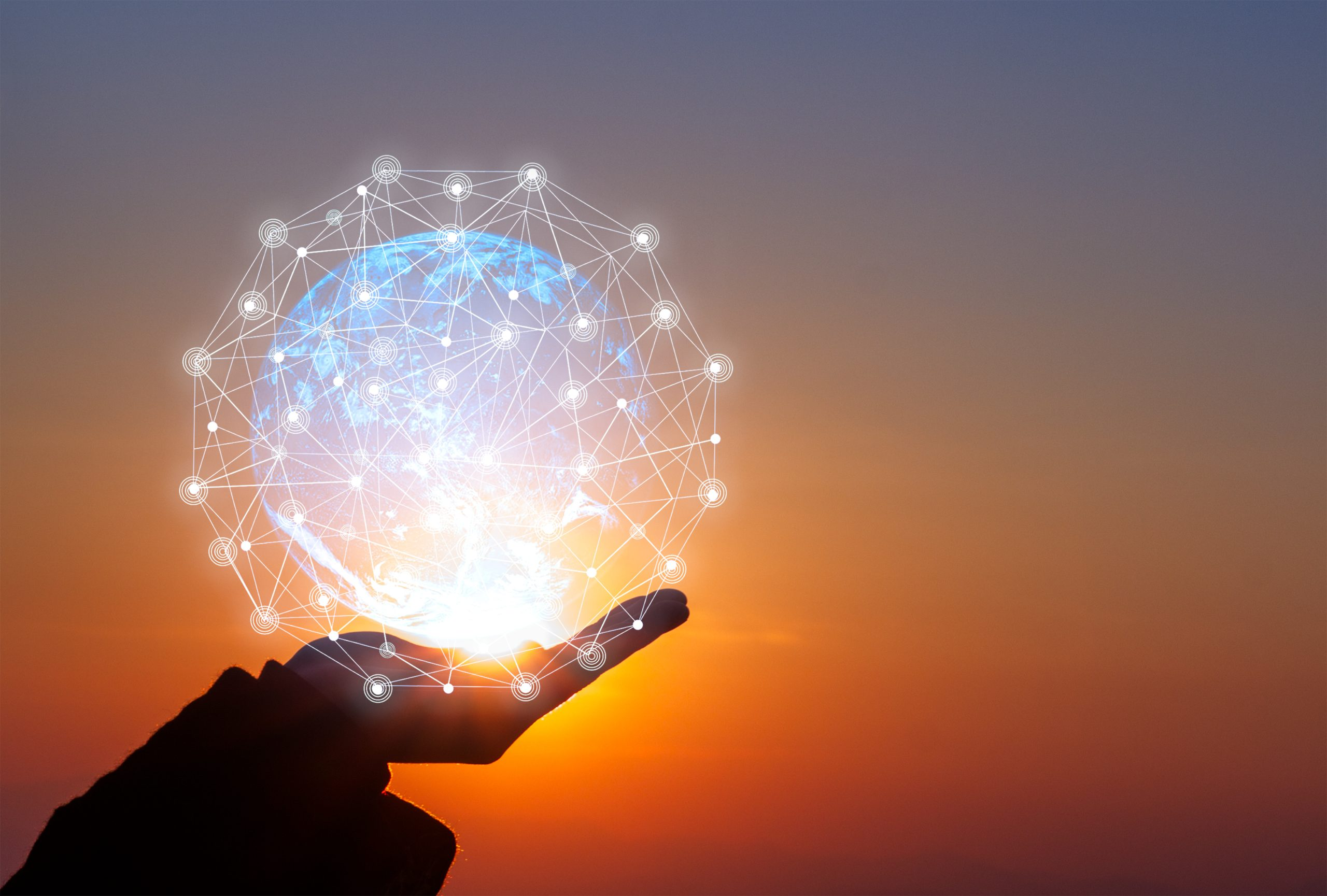 Les nouvelles technologies digitales et la transformation de la fonction Finance