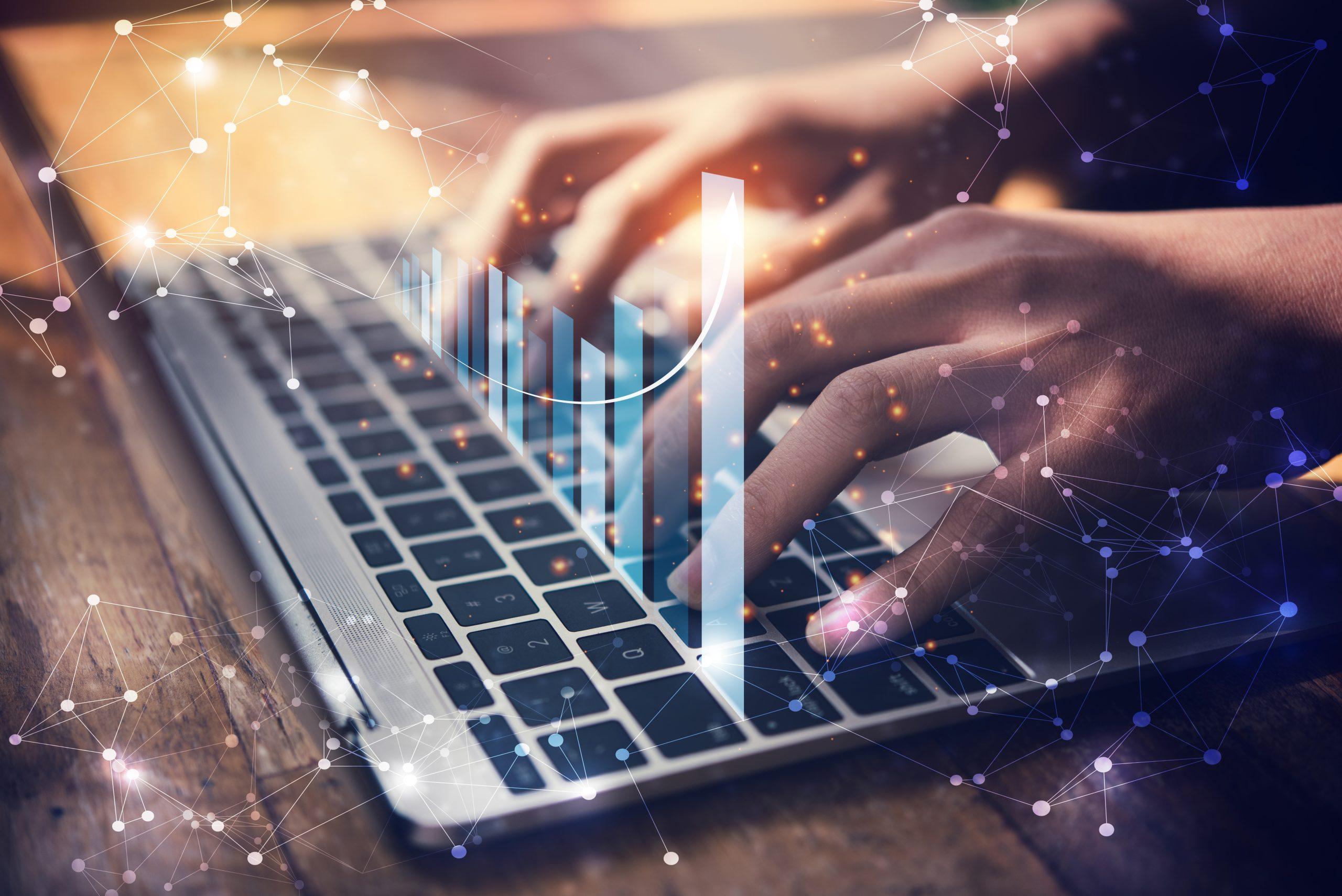 Introduction à la plate-forme de transformation Financière d'Accenture (AFTS)