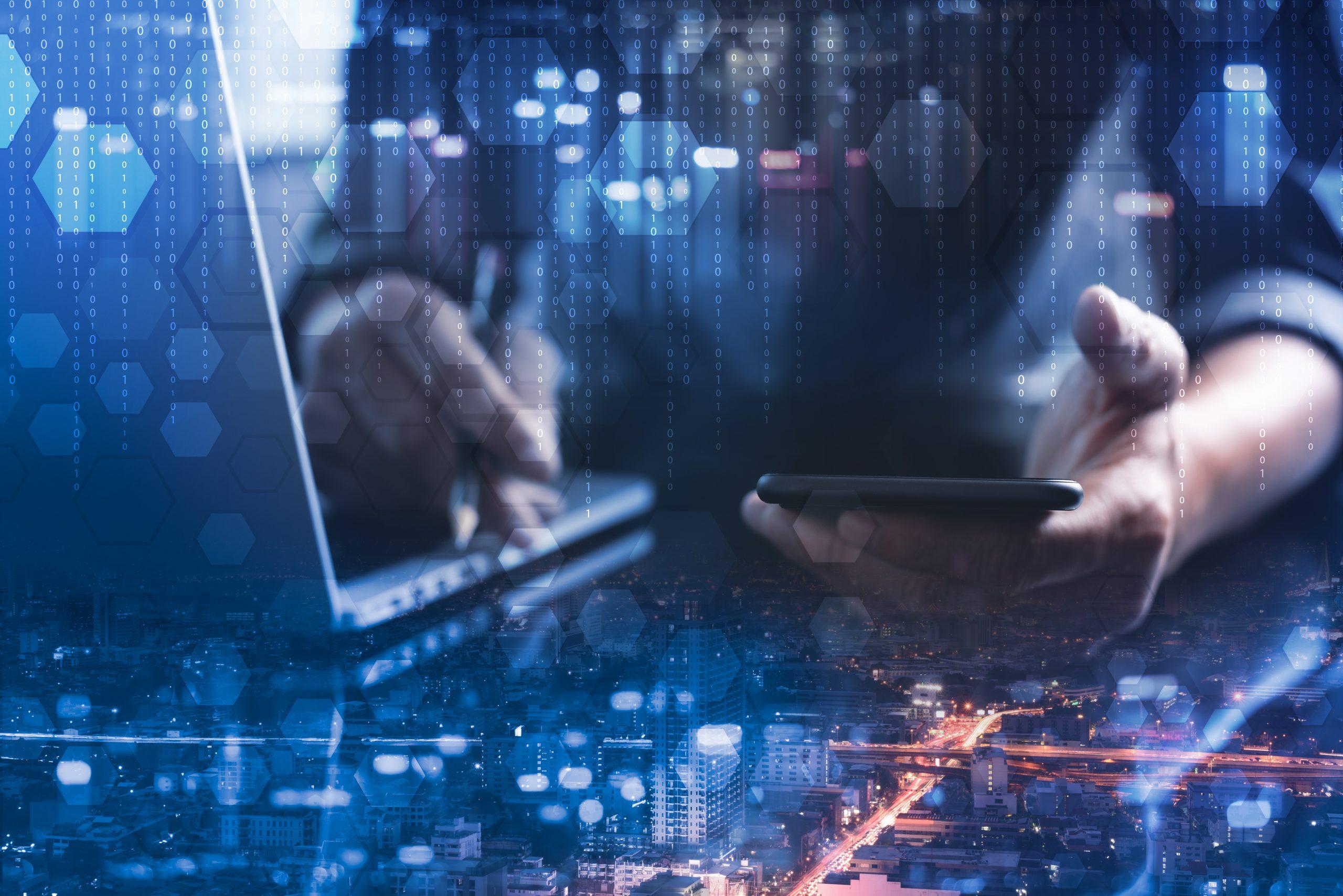 Courtiers en assurance : Cinq nouvelles pistes de business models pour mettre en œuvre une stratégie face à la révolution numérique