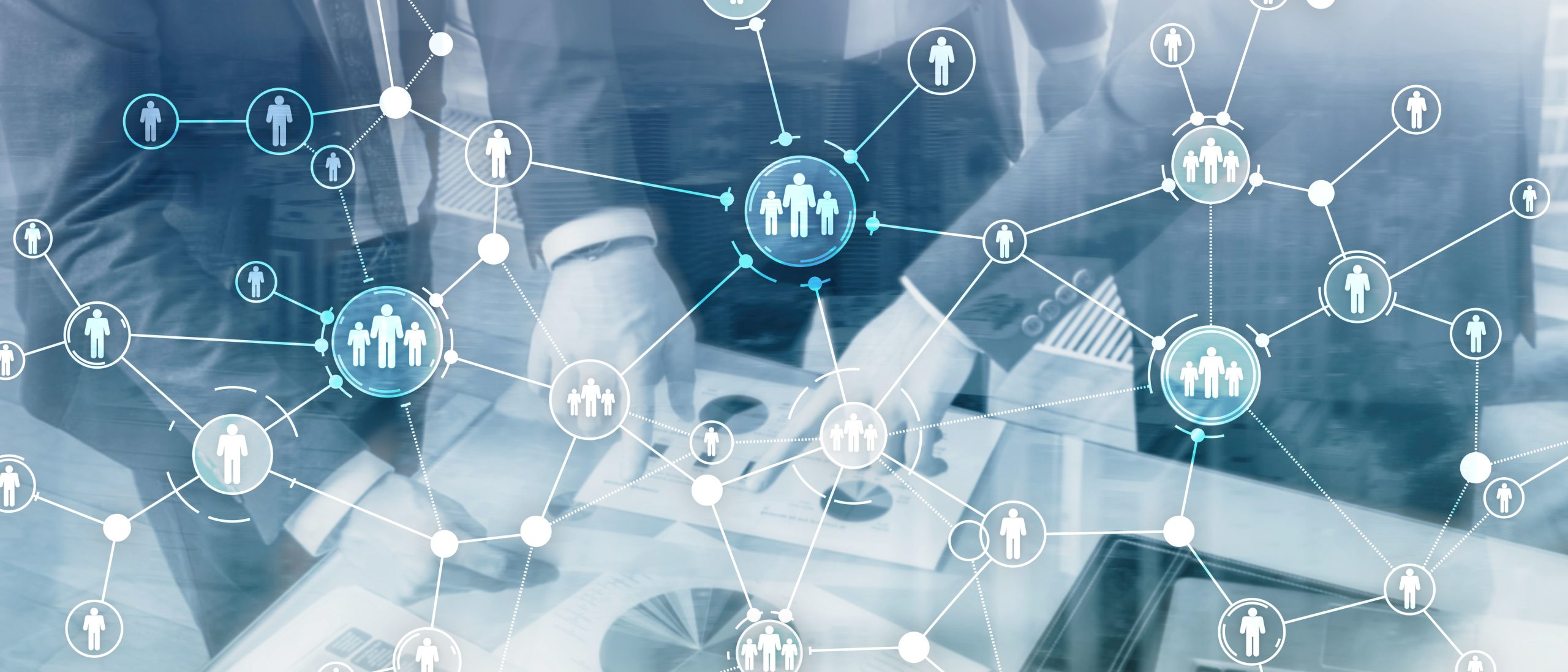 Accroissement des besoins en talents pour la gestion du risque dans le secteur des assurances : un difficile exercice d'équilibre