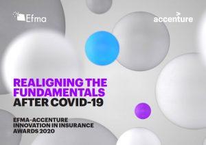 Efma-Accenture-Innovation-Insurance-Awards-2020-Trends