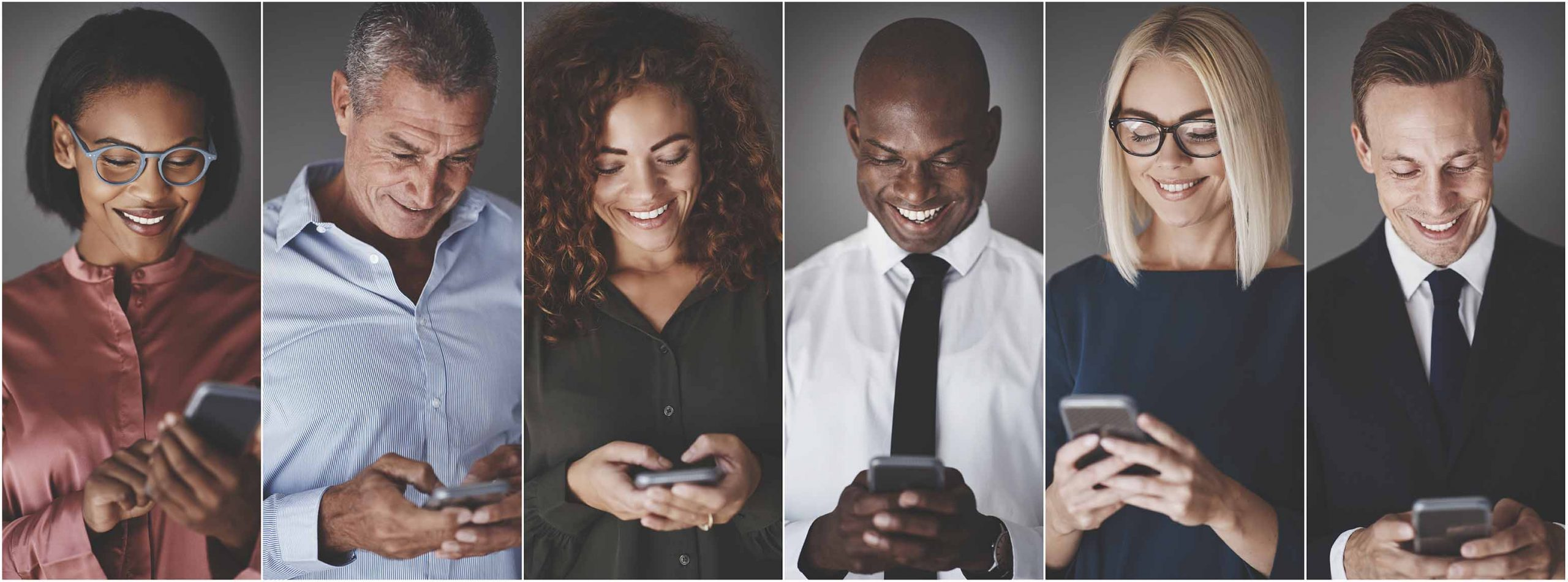 nsurance-Customers-Digital-Channels-Insurance-Personas