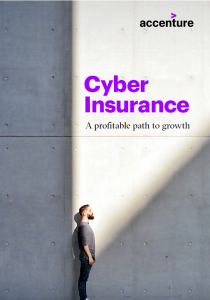Cyber Insurance: A profitable path to growth