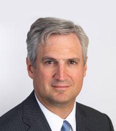 Robert Vokes