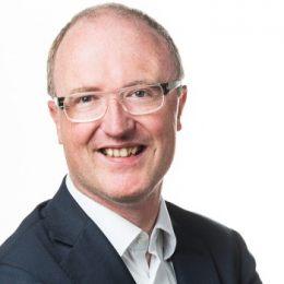 Ivo Weterings