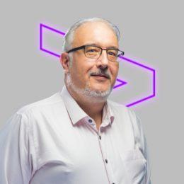 Francois Metzler
