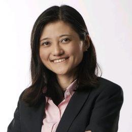 Elysia Chan