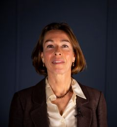 Silvia Milian