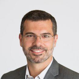 Paulo Salomao