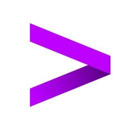 Accenture Insurance