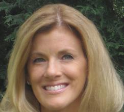 Michelle Krause